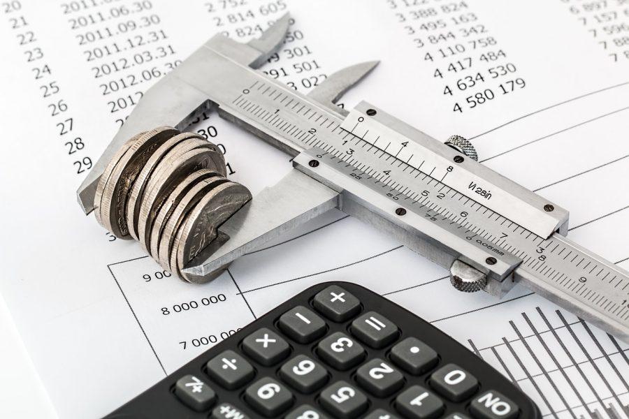despesas com folha de pagamento pontomais 2019