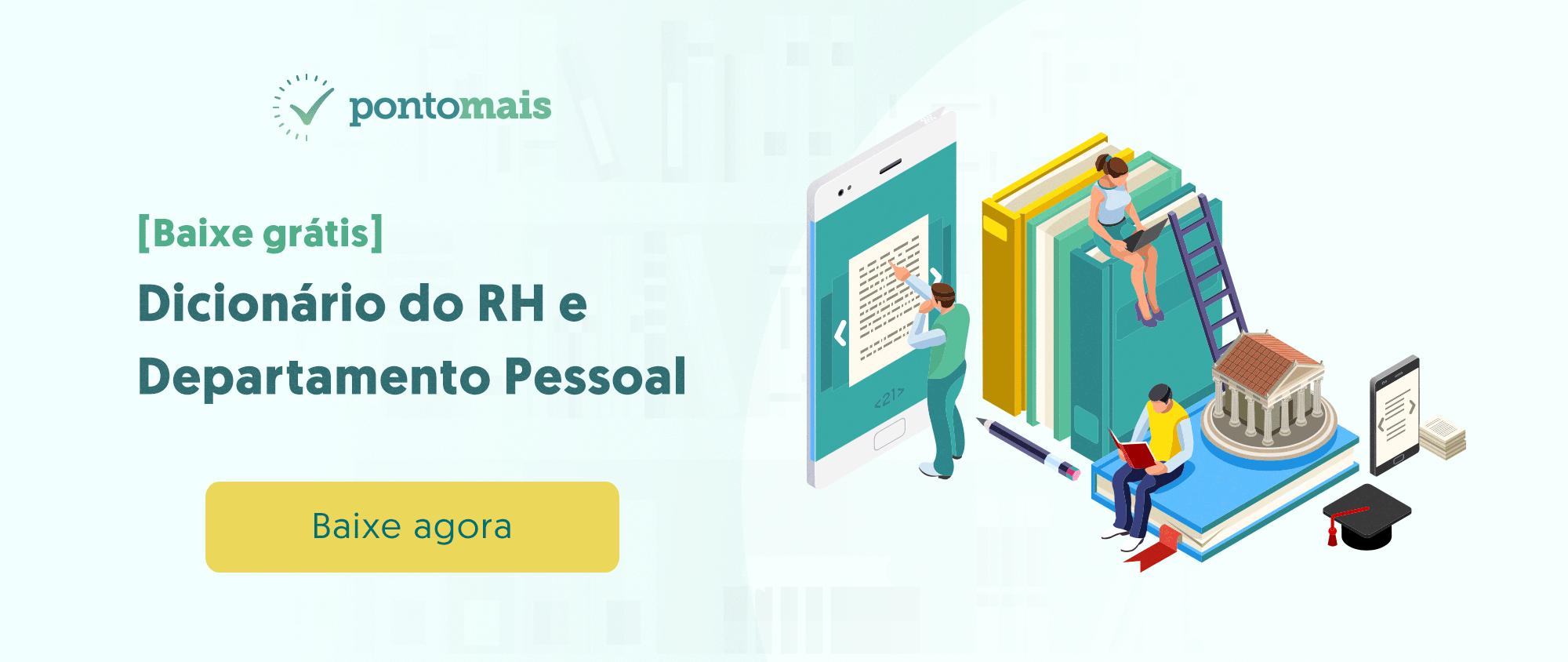 ebook dicionario do rh e dp