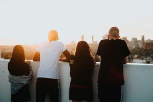 Liderança de millennials: confira as prioridades desse perfil