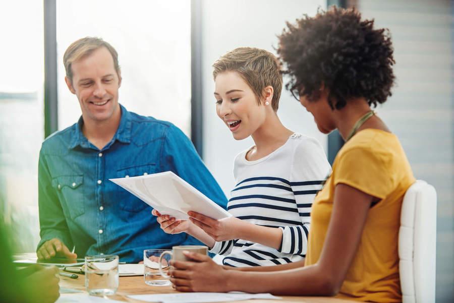 HR tech: descubra como melhorar o desempenho do seu setor de RH
