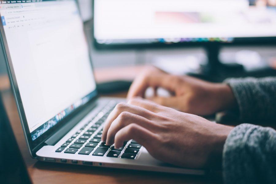 eSocial para pequenas empresas pontomais 2019