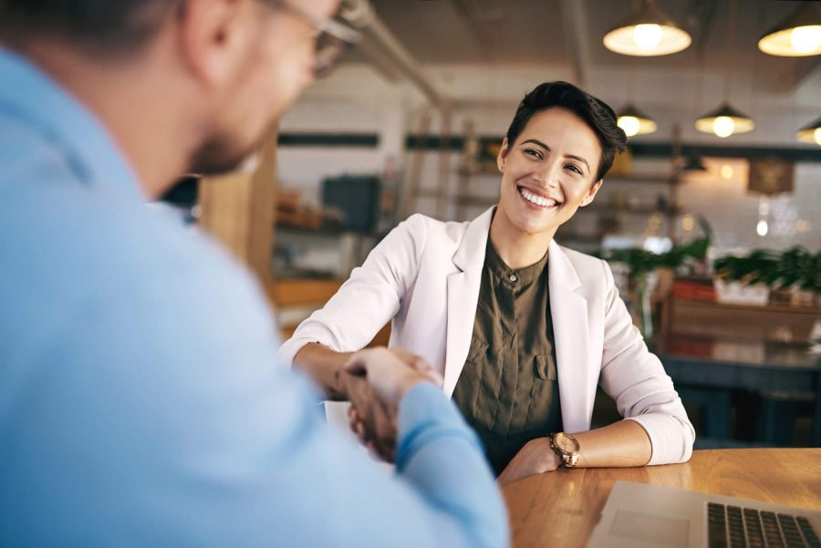Atendimento ao cliente 7 dicas práticas e como melhorar