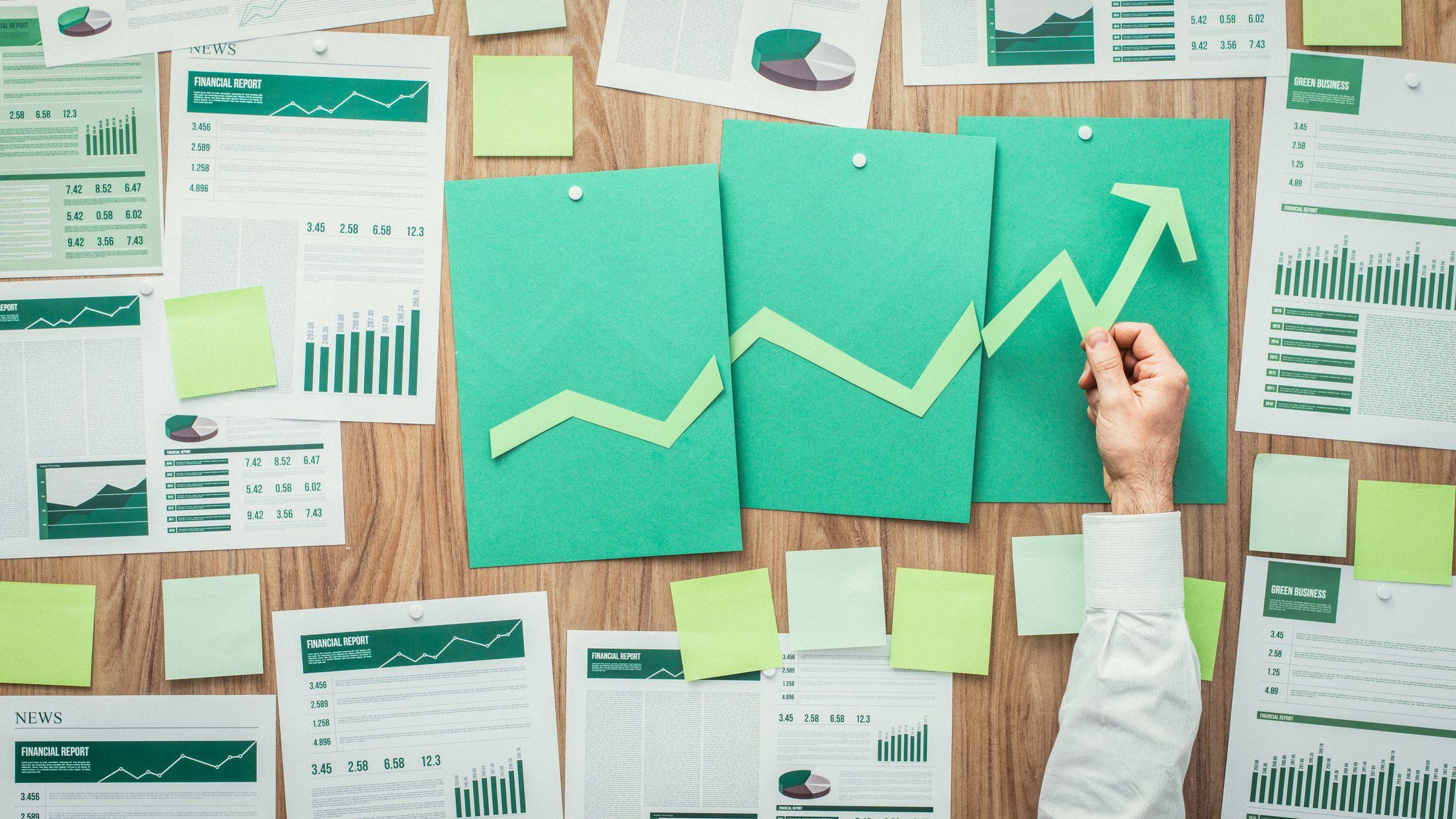 Blitzscaling: o que é e como usar a favor do seu negócio?