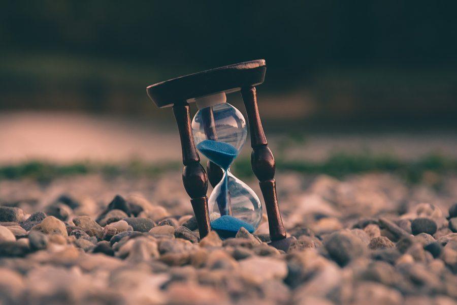 gestao de tempo pontomais 2019|gestao do tempo