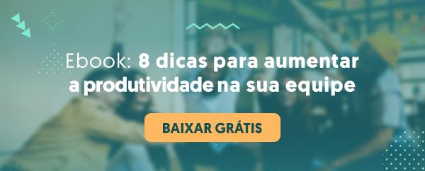 Ebook Pontomais 2019