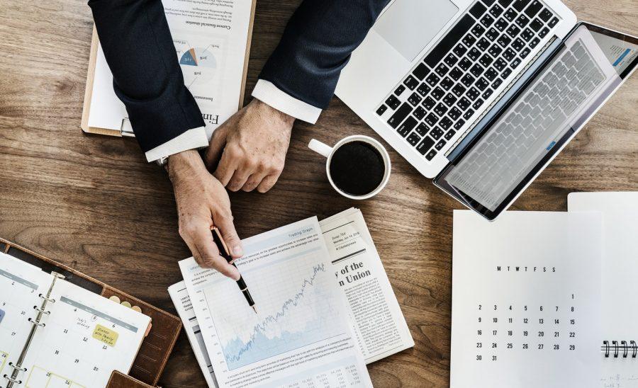 medir o engajamento de seus funcionários pontomais 2019