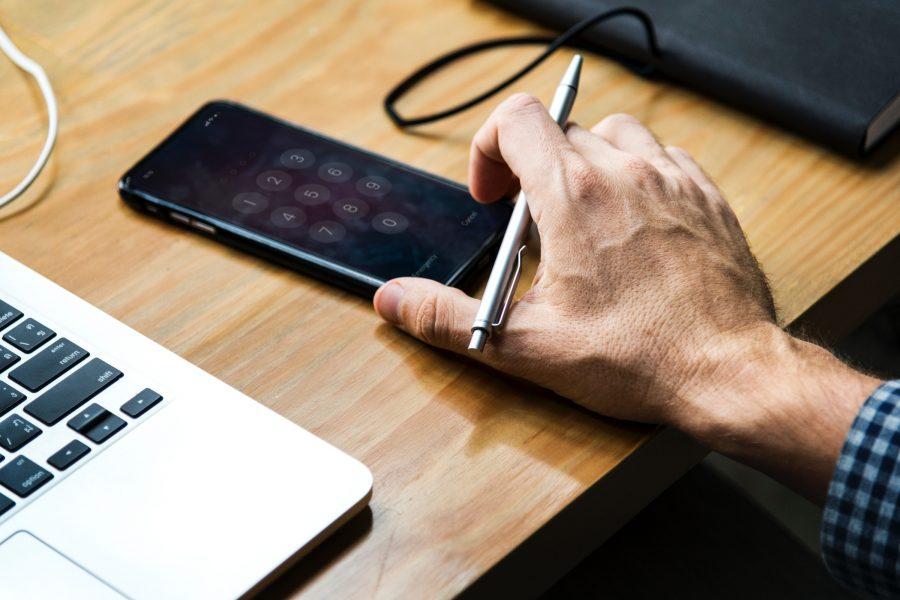 ferramentas online pontomais 2019