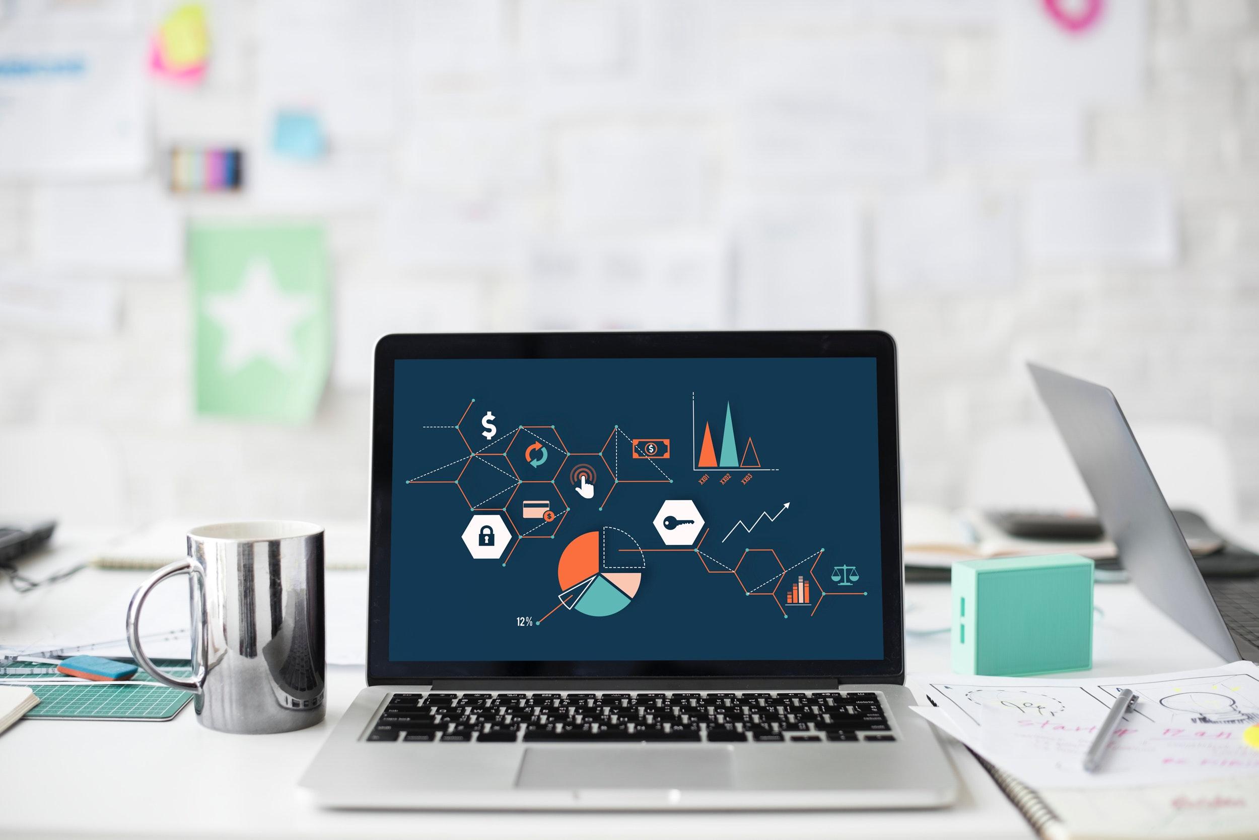 tecnologia-departamento-pessoal-pontomais-2018