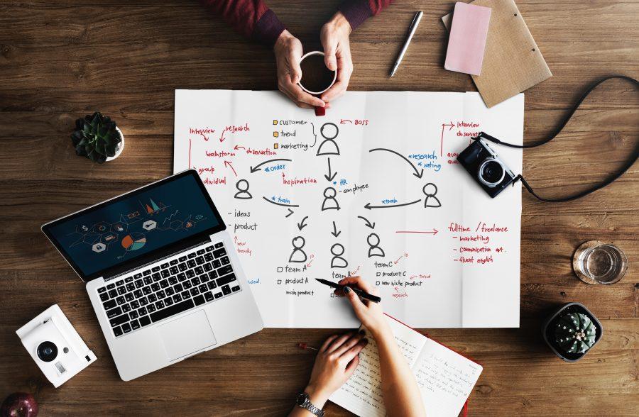 crowdsourcing pontomais 2019