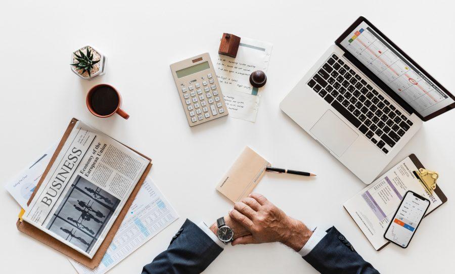 despesas pontomais 2019|controle de despesas pontomais 2019|controle de despesas - pontomais|controle de despesas pontomais 2019|rawpixel-602154-unsplash pontomais 2019
