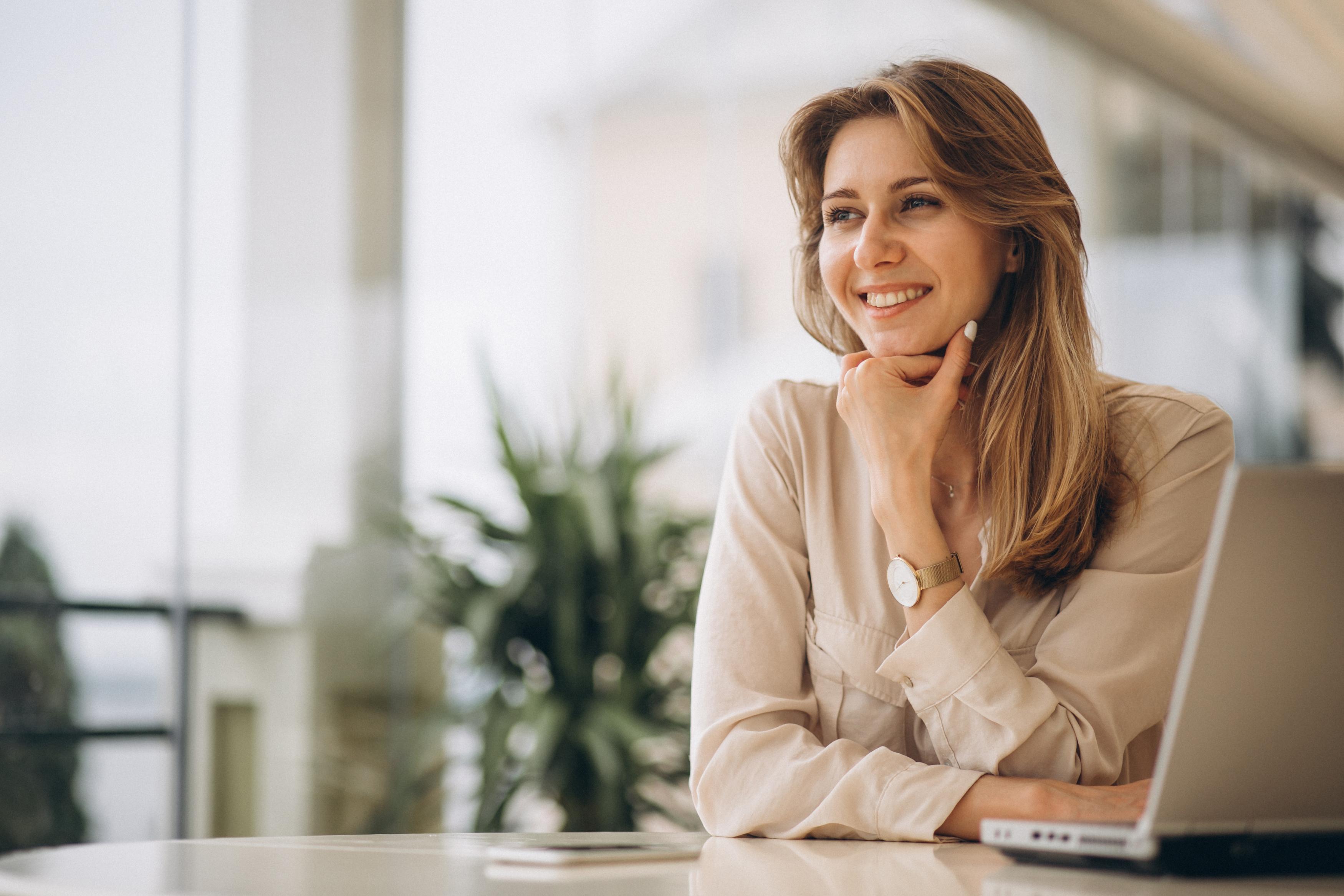 O que é o Employee Lifetime Value e qual sua importância?