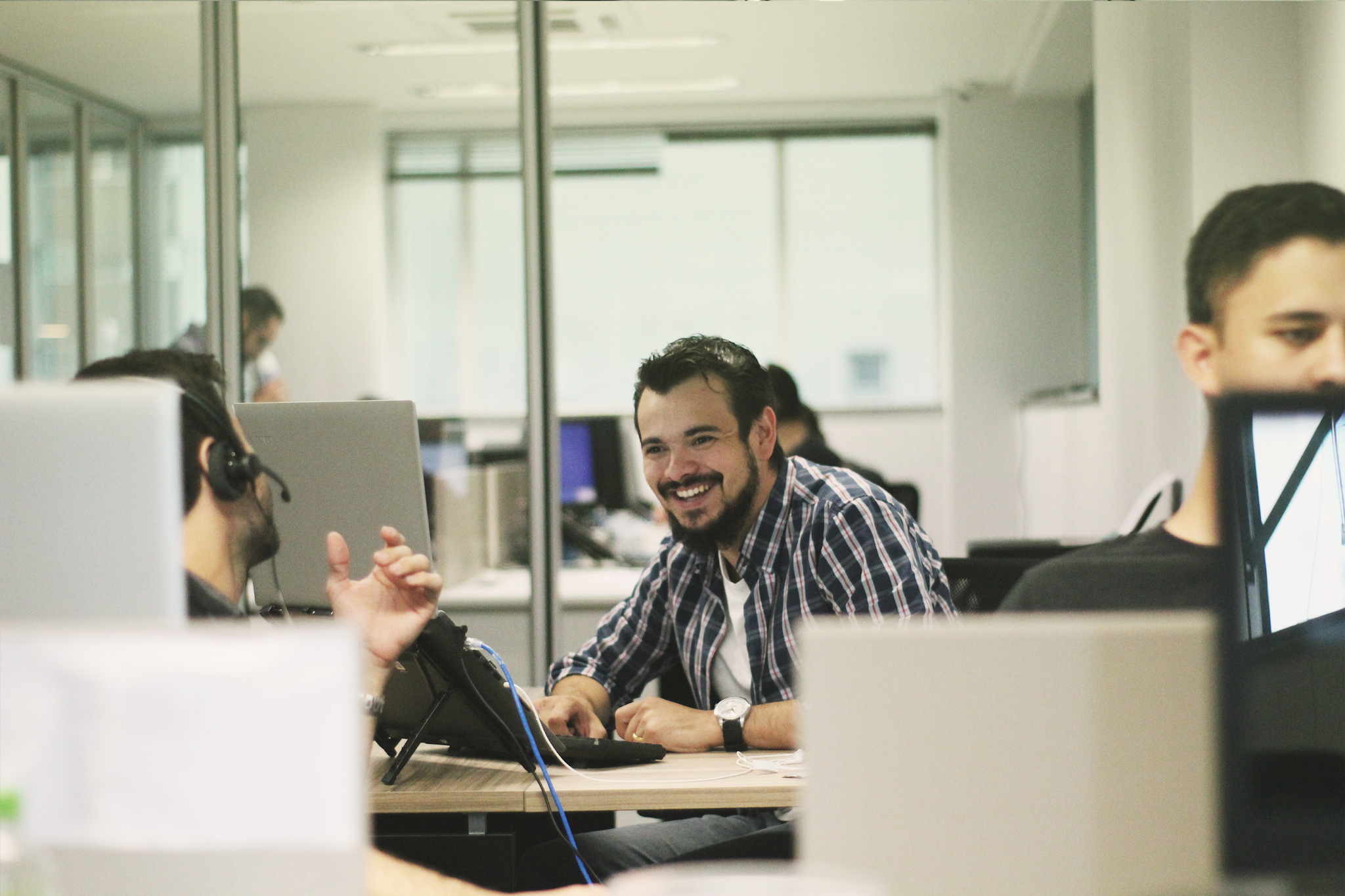 10-melhores-startups-do-parana