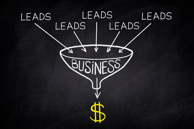 Funil de vendas: o que é, dicas e vendas online