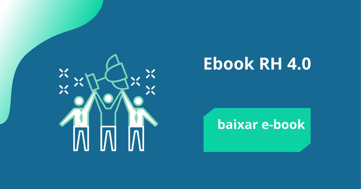 ebook rh 4.0