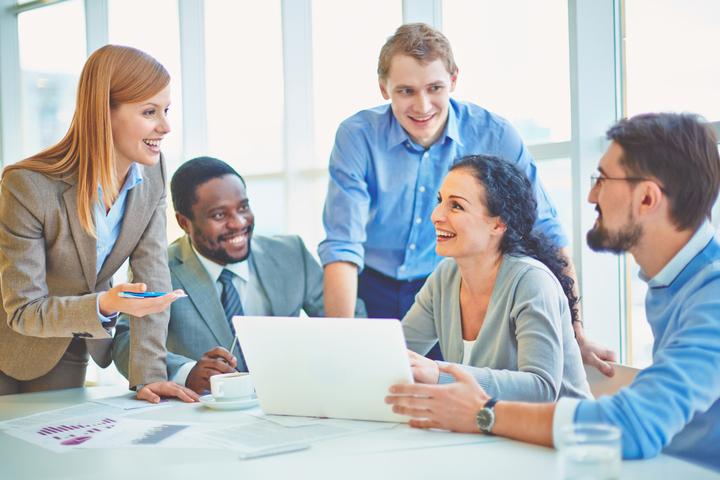 Entenda o papel estratégico do RH nos processos de fusões e aquisições