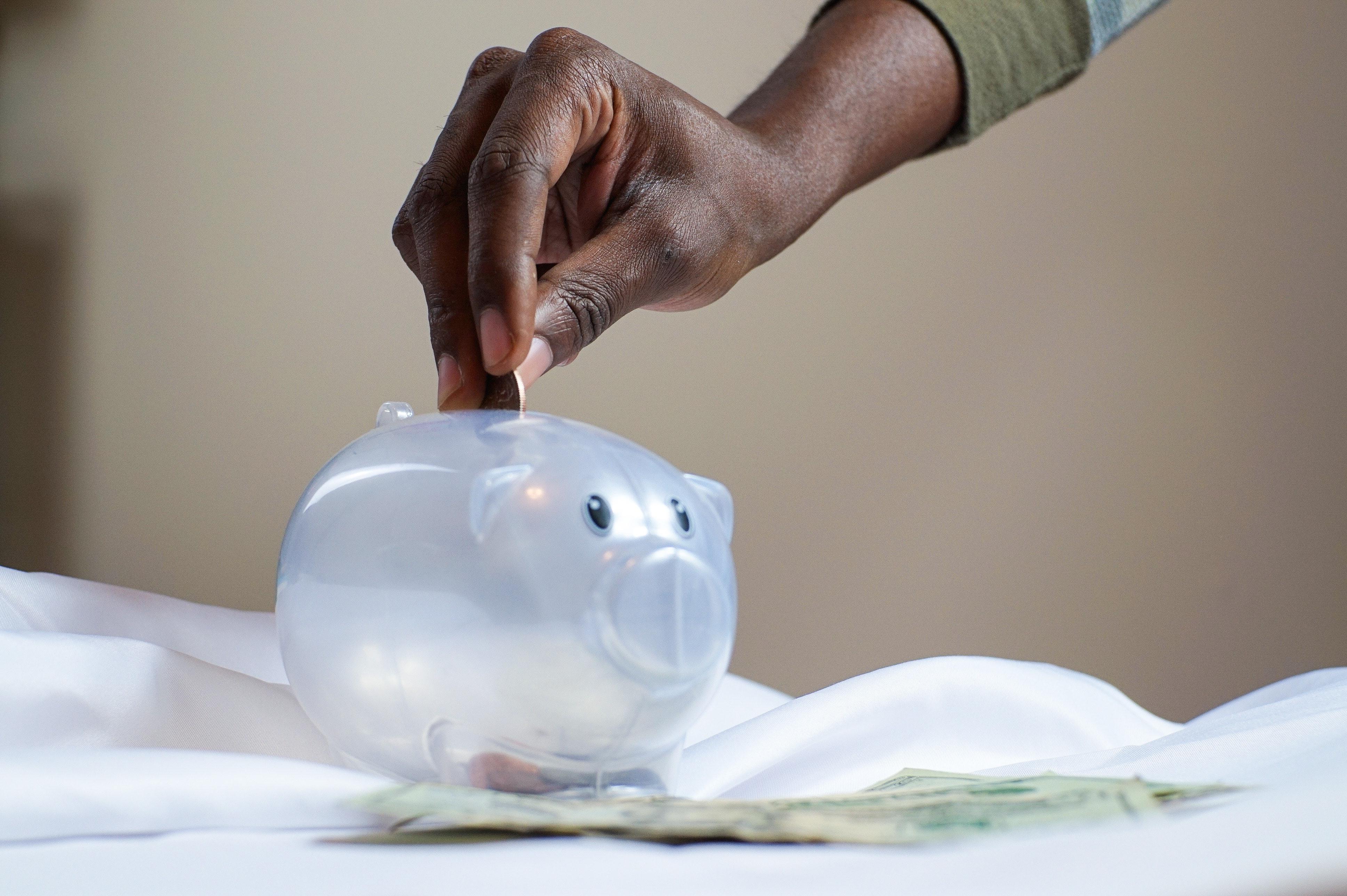 educação financeira nas empresas