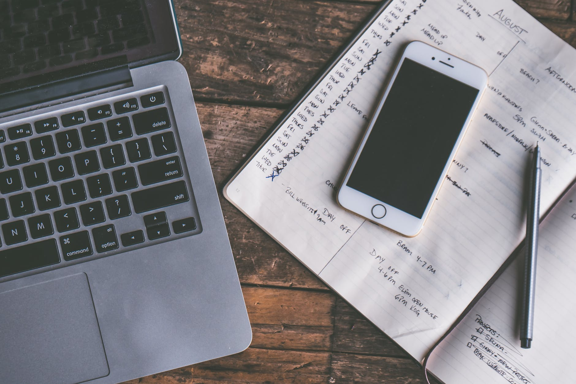 Questões Trabalhistas: Assinatura Digital tem Valor Jurídico?