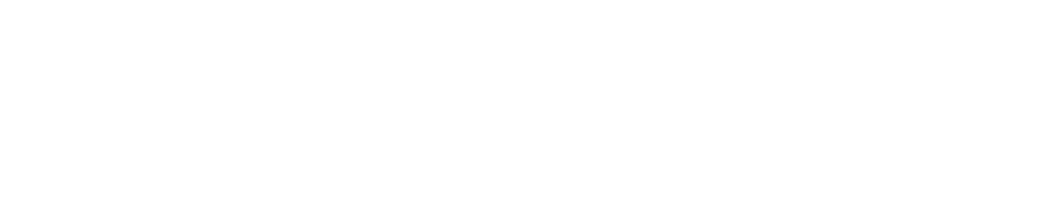 O RH do futuro - parte 1: compliance