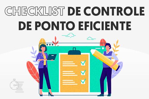Com este passo a passo simples, sua empresa pode fazer um controle de ponto eficiente, evitar surpresas no fechamento e ganhar mais agilidade sem esquecer nada