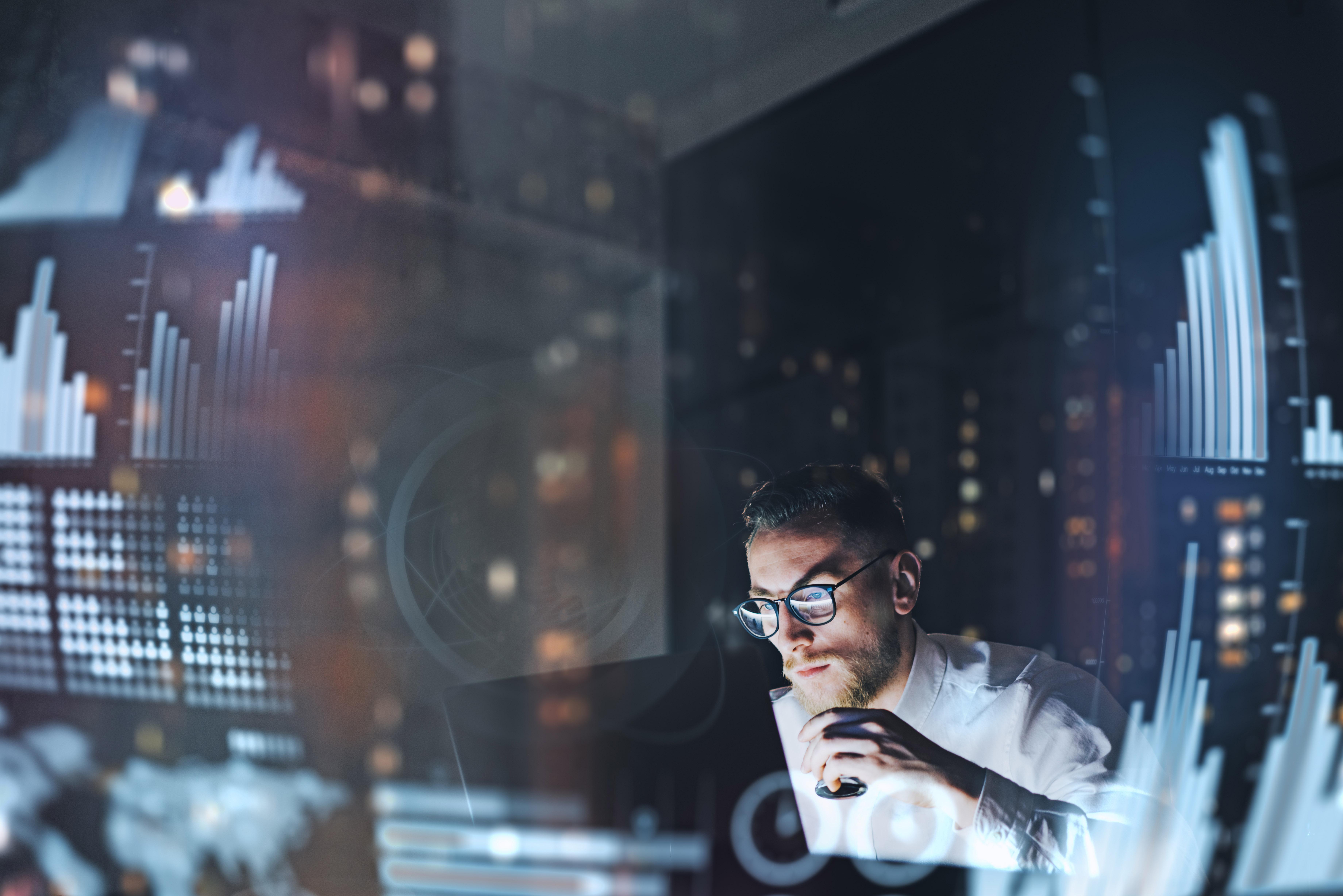 Ponto Digital: Qual o Valor da Modernização na Sua Empresa?