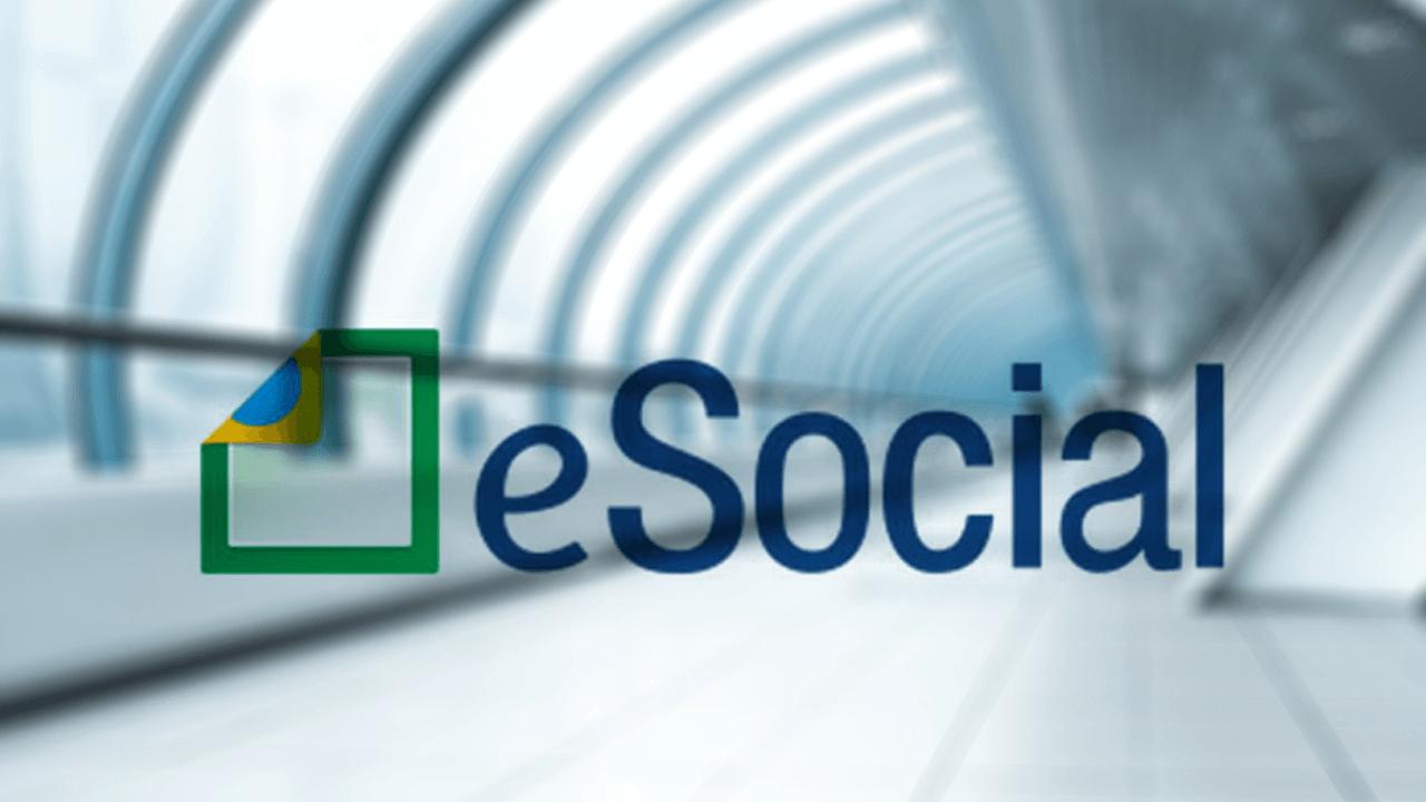 eSocial: O Que é e Como Impacta na Sua Empresa