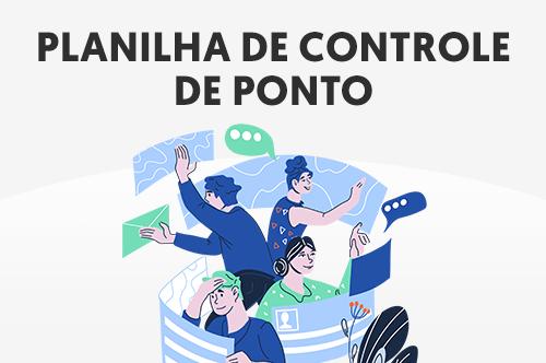 Em 2018, aumentaram em 15% os processos trabalhistas e as maiores causas etão ligadas ao Controle de Ponto feito incorretamente.