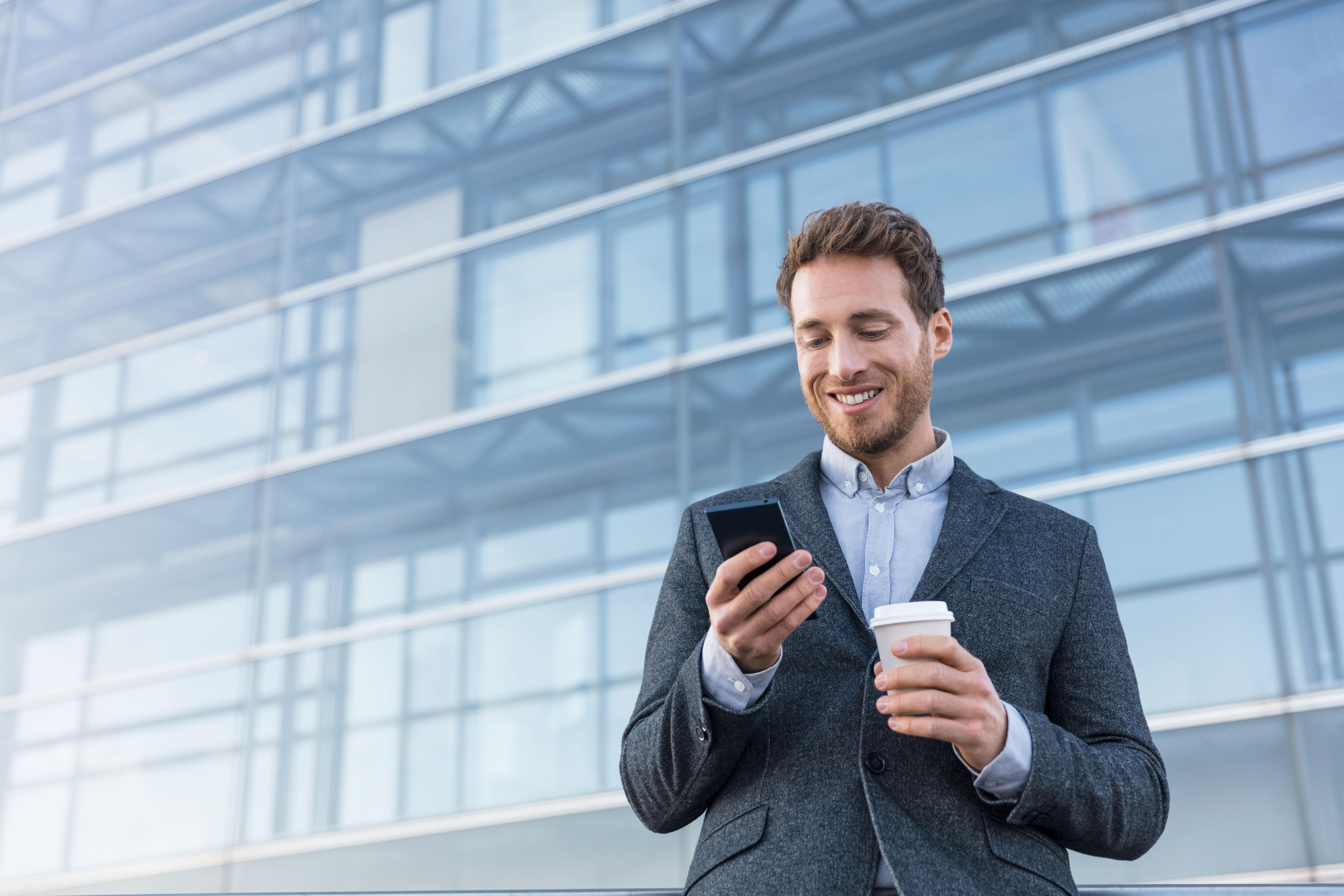 Como Escolher o Melhor App de Controle de Ponto para a Sua Empresa?