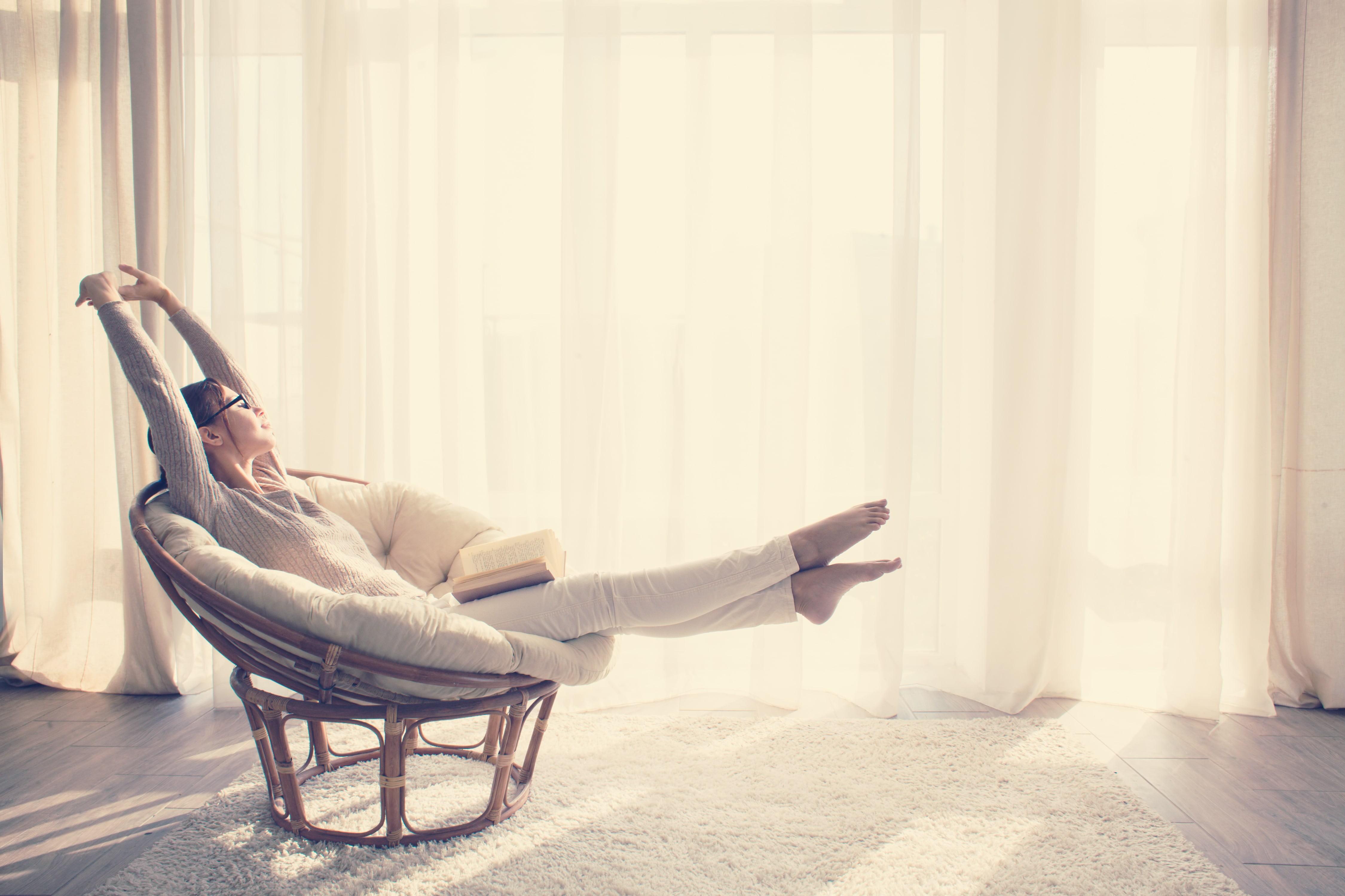 Descanso Semanal Remunerado: O Que é, Regras na CLT, Como Calcular e Mais