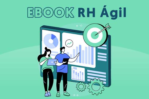 Acesse o nosso ebook em parceria com a Sólides, conheça a metodologia ágil e aprenda aplicá-la na sua empresa com algumas dicas práticas!