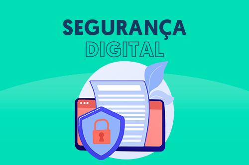 Segurança digital: A importância dos dados