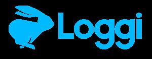 loggi