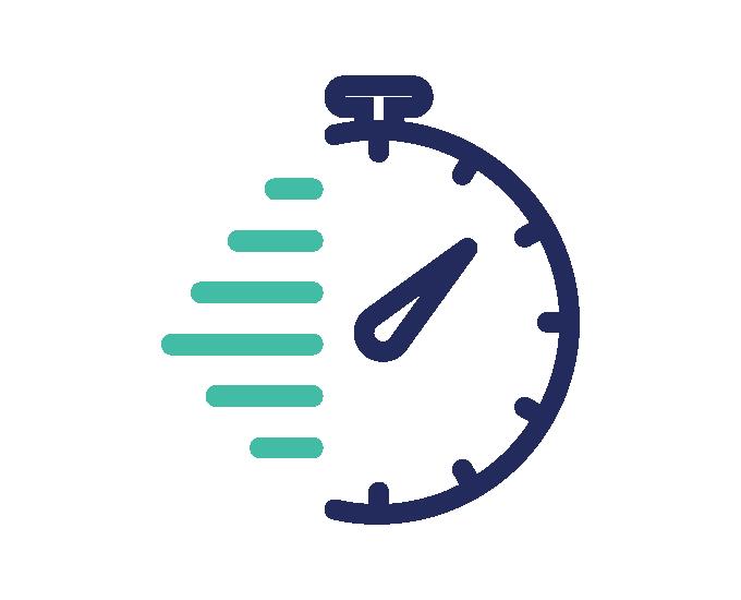 economia de tempo