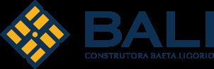 Bali Construtora