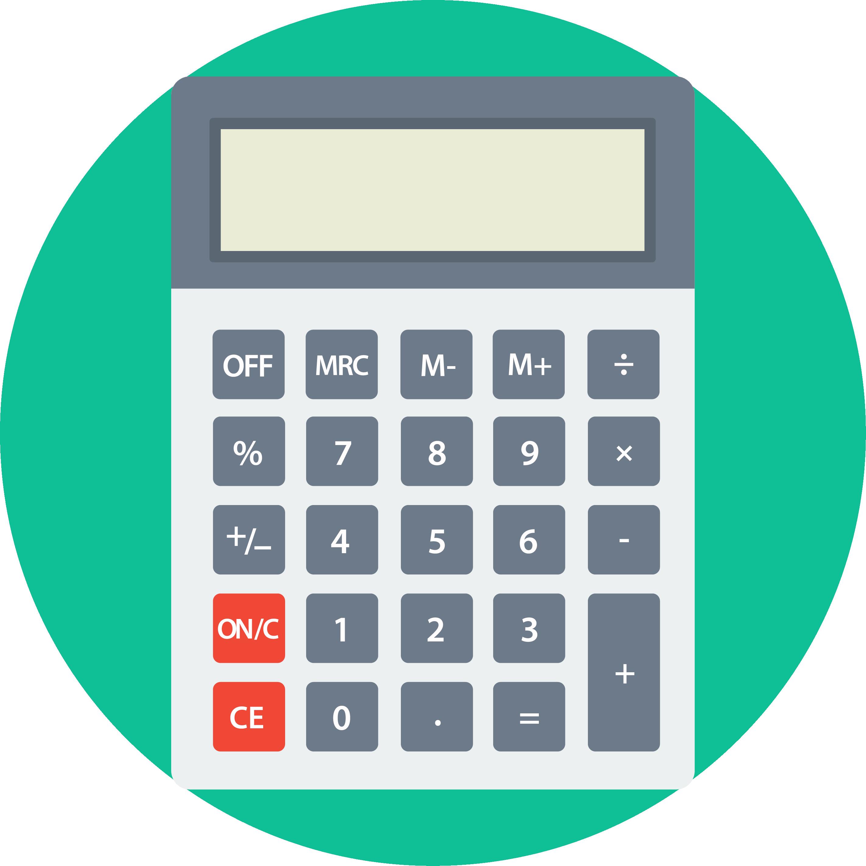 orçamento online Pontomais