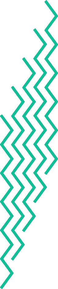 imagem diferenciais ilustração