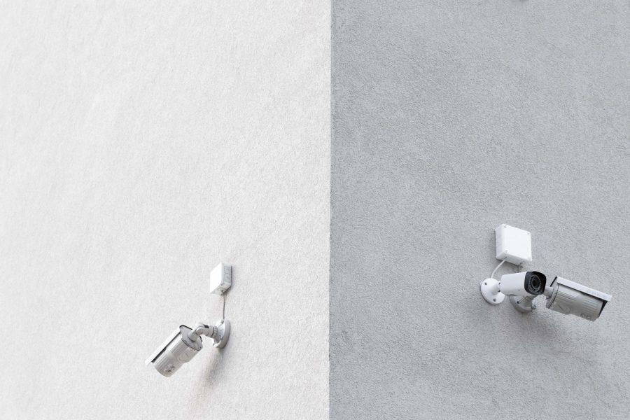A união entre a tecnologia e a segurança