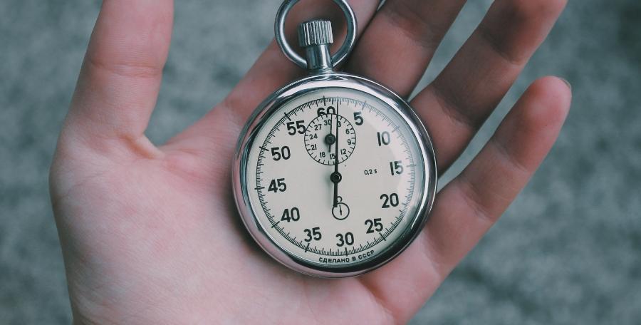 Conheça as Regras das Horas Extras, Legislação e Como Calcular
