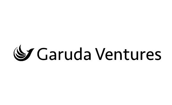 Garuda Ventures logo
