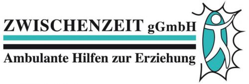 Logo der Zwischenzeit gGmbH
