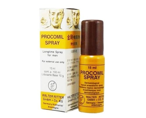 obat kuat procomil spray
