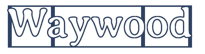 Waywood Co