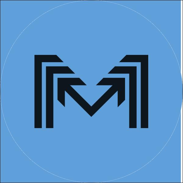 Matthew Meaklim Front-End Web Development