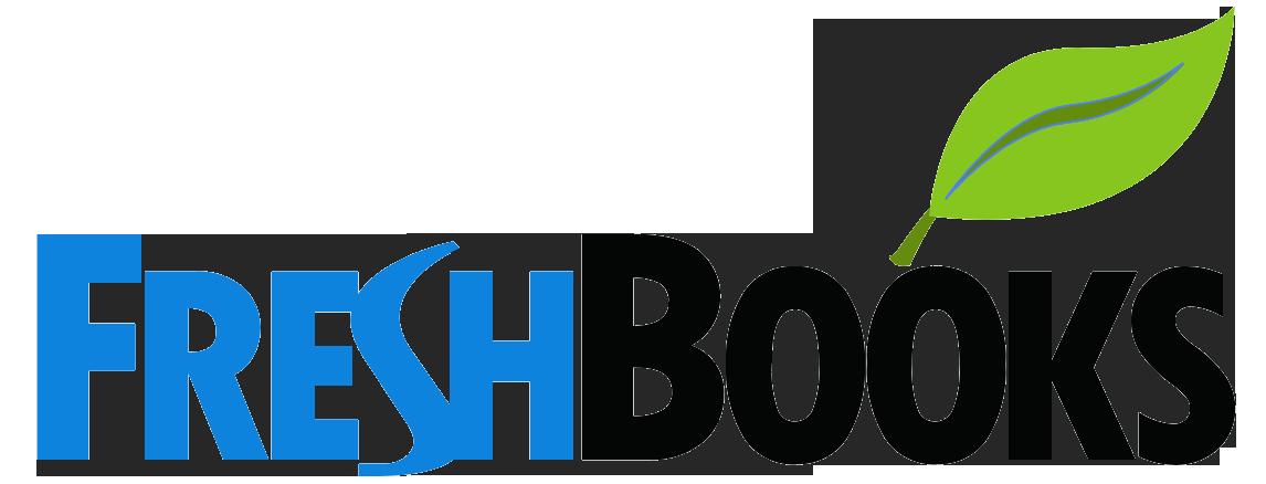 Sponsored by FreshBooks