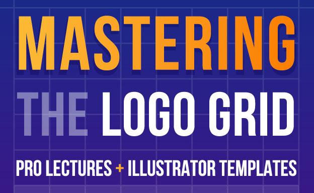 Mastering the Logo Grid