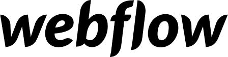 Sponsored by Webflow