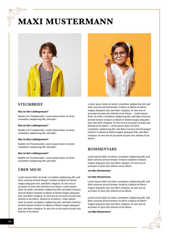 Kursberichte Abizeitung Redaktionsteam Tipps
