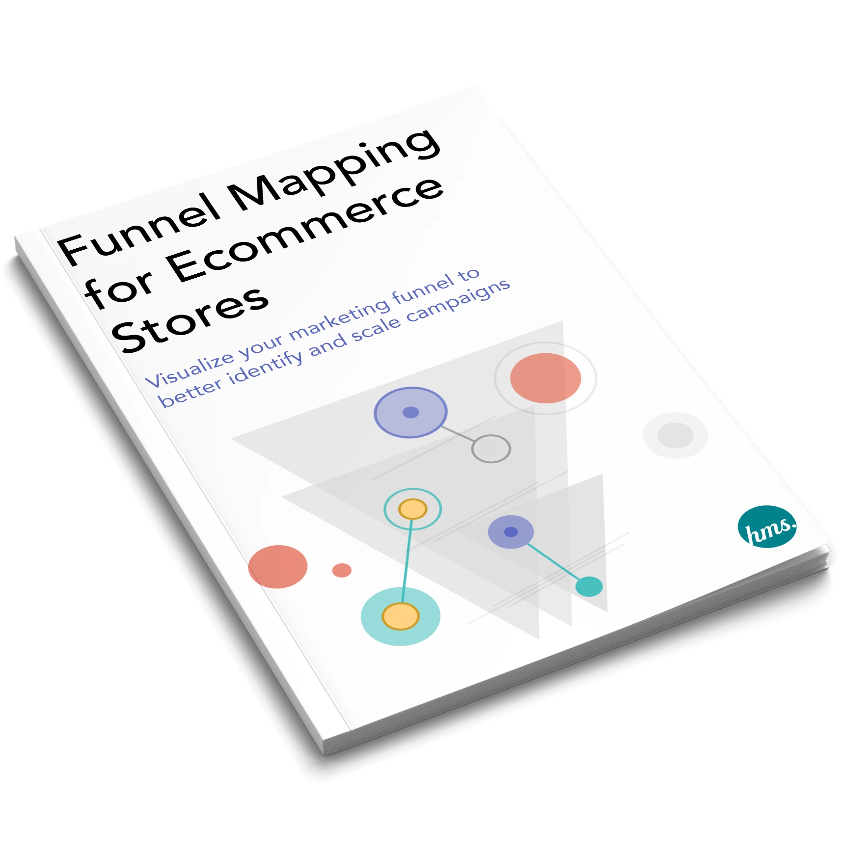Funnel Mapping for Ecommerce