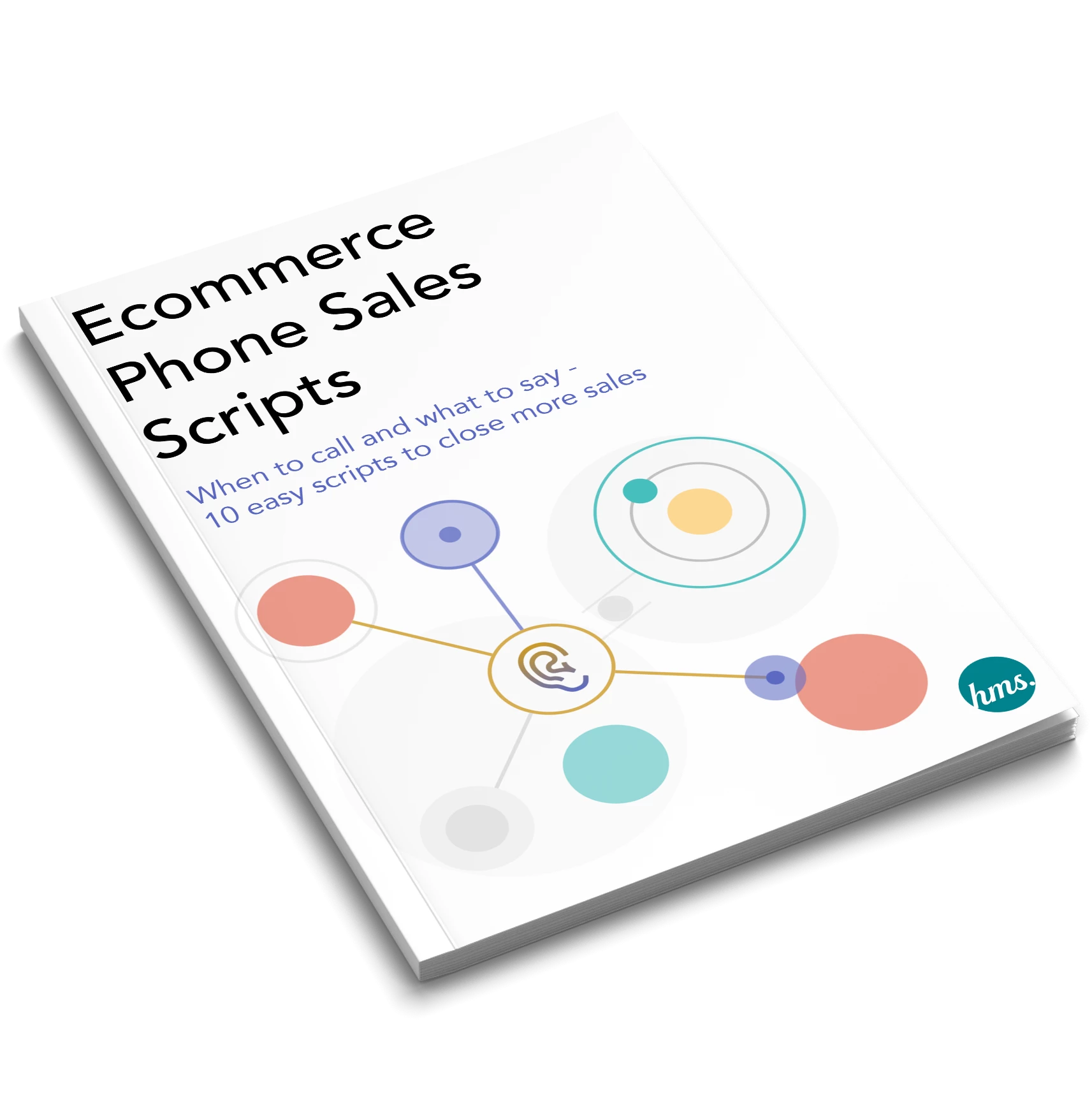 Ecommerce Phone Sales Scripts