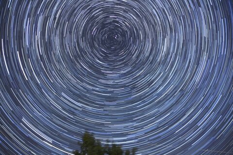 https://www.universetoday.com/wp-content/uploads/2013/09/2013-09-29_VSP_startrail_resized-1024x682.jpg