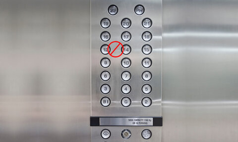 elevator-no-13.jpg
